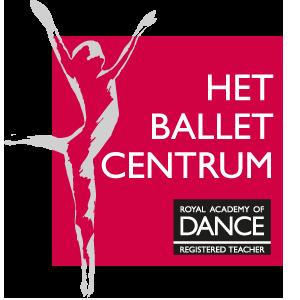 Het Ballet Centrum